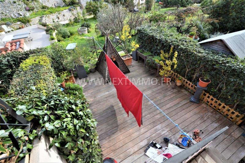 Revenda apartamento Menton 345000€ - Fotografia 7