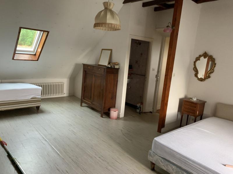 Sale house / villa Le raincy 630000€ - Picture 9