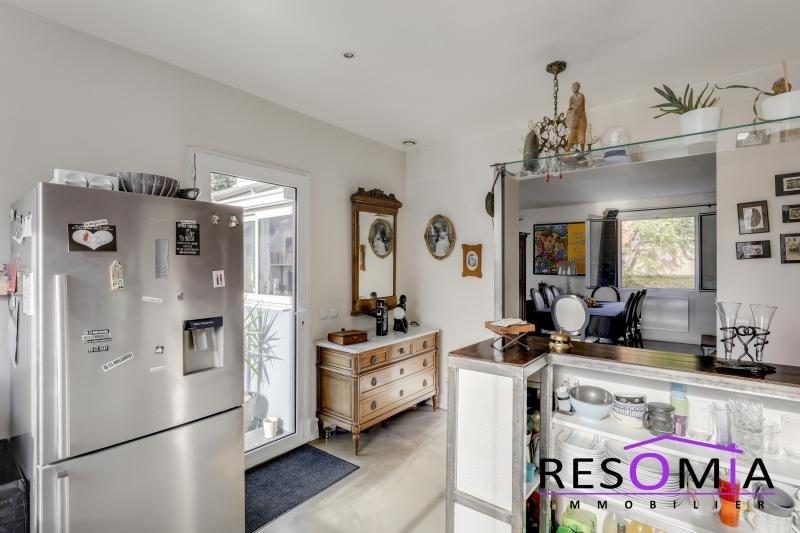 Vente de prestige maison / villa Malakoff 1090000€ - Photo 7