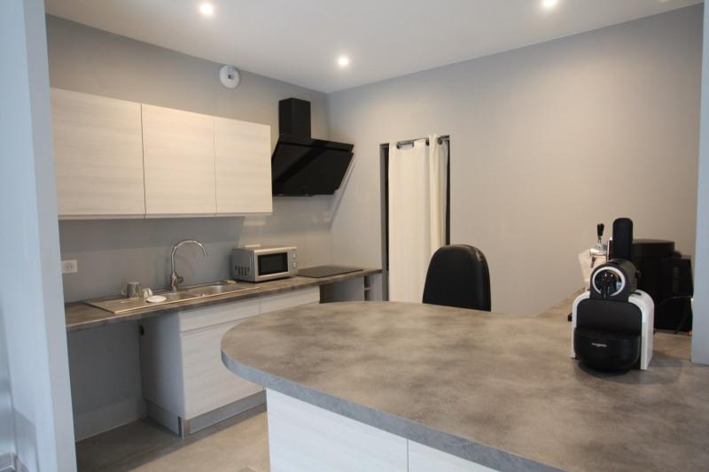Sale house / villa Gujan-mestras 500000€ - Picture 5