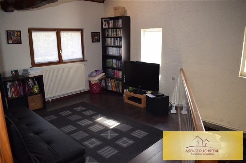 Verkoop  huis Limetz 269000€ - Foto 7