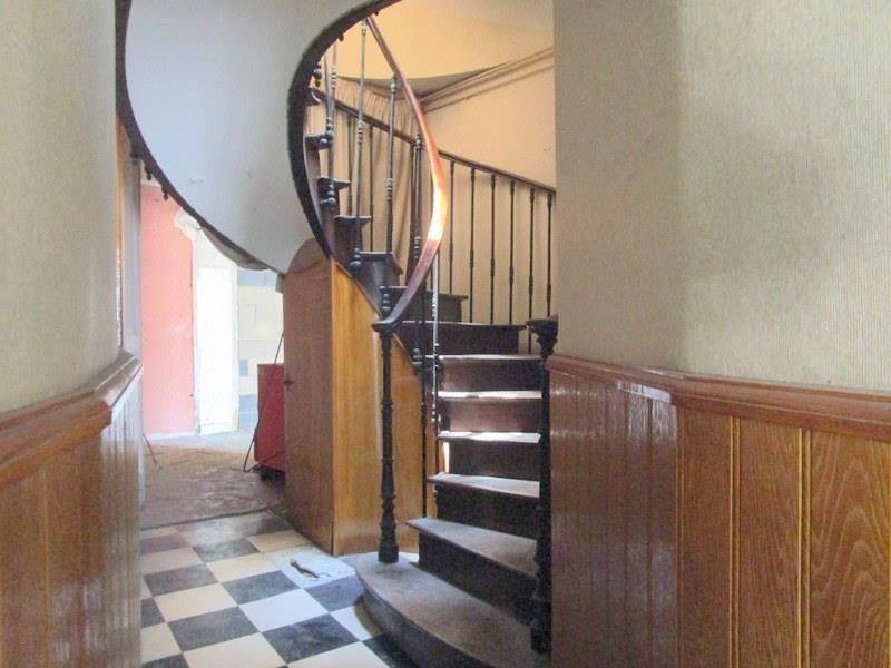 Sale house / villa St andre de cubzac 199900€ - Picture 1