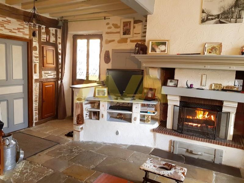 Sale house / villa Navarrenx 271200€ - Picture 3