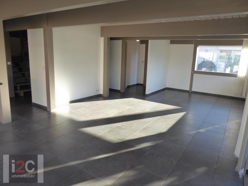 Venta  casa Ornex 685000€ - Fotografía 2