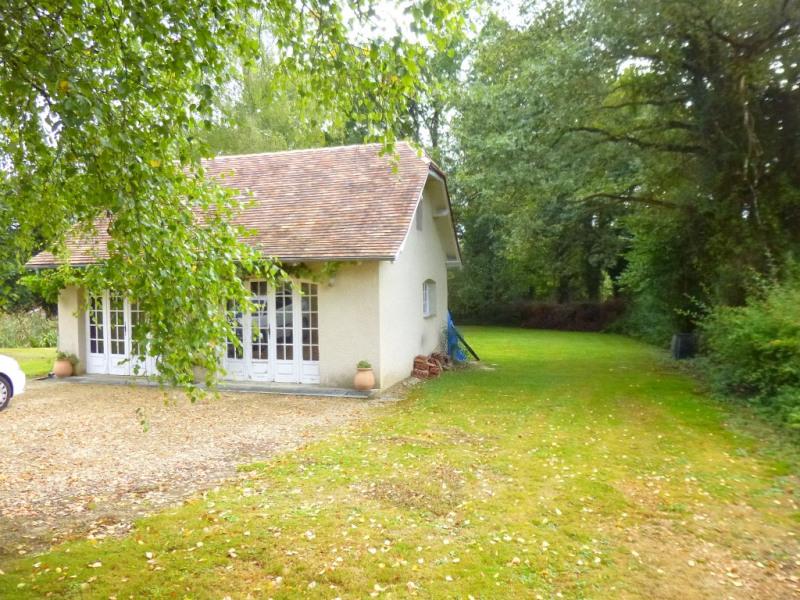 Sale house / villa Lescar 320000€ - Picture 5