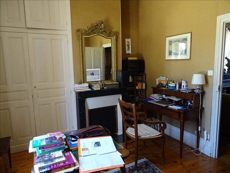 Sale house / villa Neuilly le real 246 750€ - Picture 7