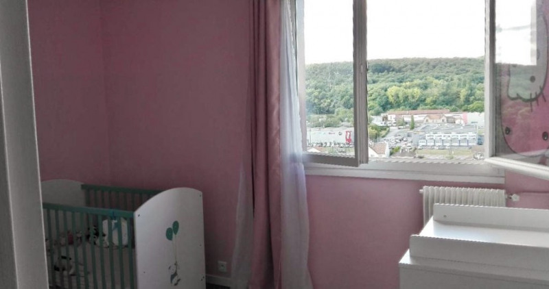 Sale apartment Montigny les cormeilles 168 375€ - Picture 6
