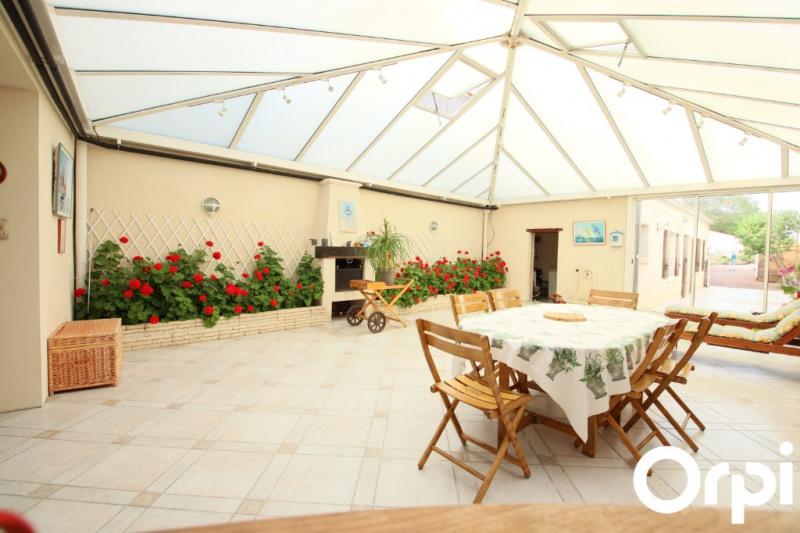 Vente maison / villa Marennes 347820€ - Photo 2