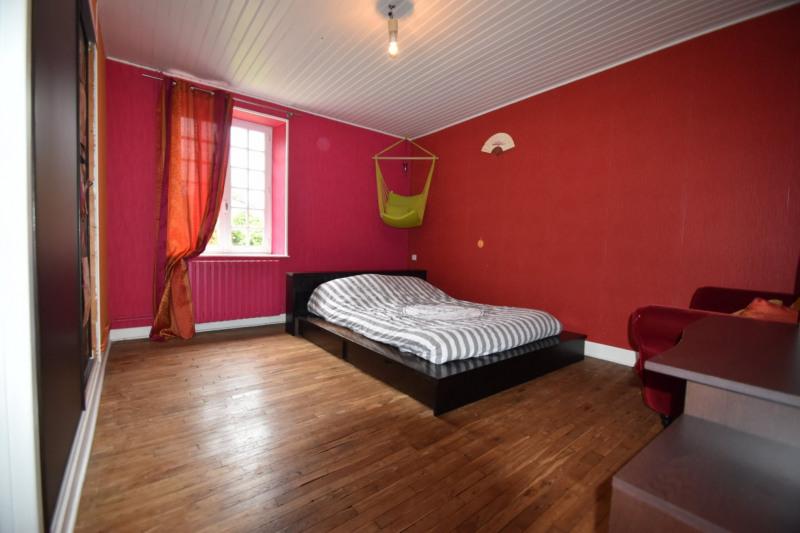 Sale house / villa Valognes 244000€ - Picture 8