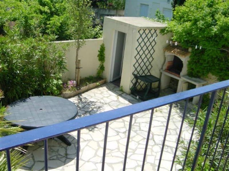 Location vacances maison / villa Royan 1172€ - Photo 4