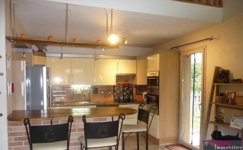 Vente maison / villa Pompertuzat 399900€ - Photo 3