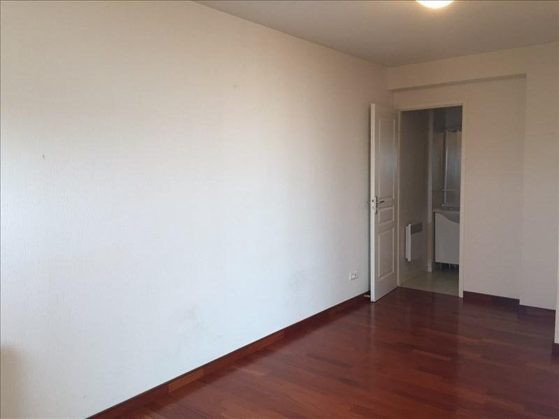 Sale apartment Angoulême 111101€ - Picture 3