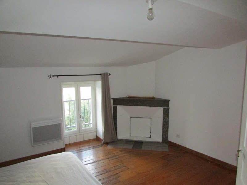 Vente appartement Montélimar 95000€ - Photo 3