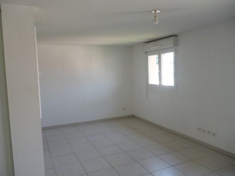 Vente appartement Tarbes 55000€ - Photo 2