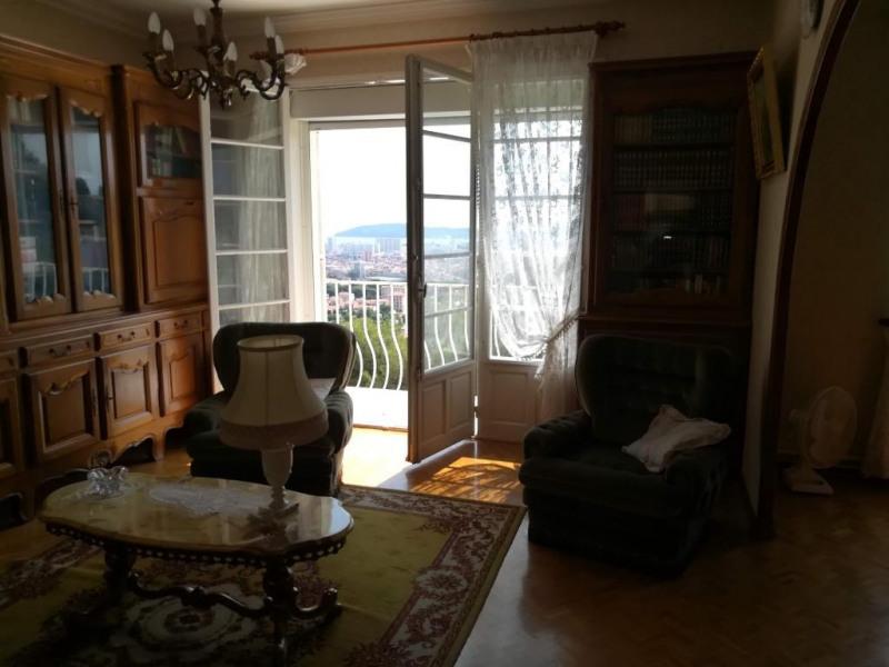 Venta  casa Toulon 470000€ - Fotografía 4