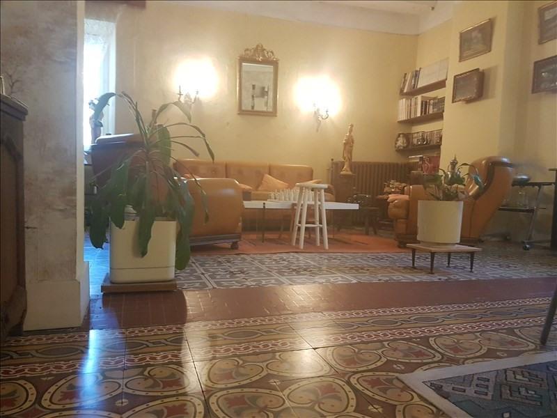 Vente maison / villa Villegailhenc 279900€ - Photo 7