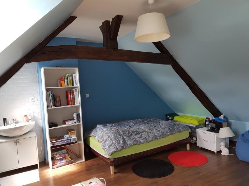 Vente maison / villa Cuise la motte 133000€ - Photo 4