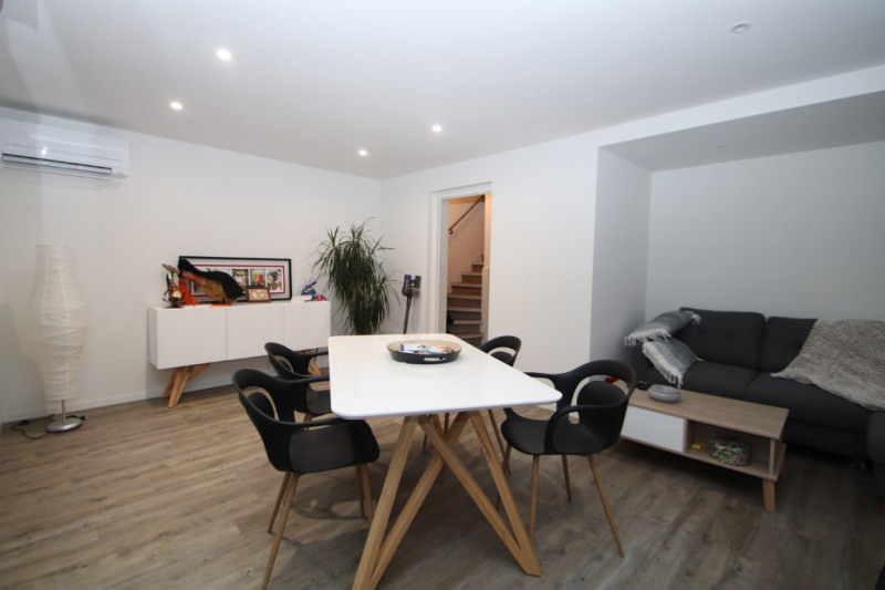 Sale house / villa Banyuls sur mer 290000€ - Picture 2