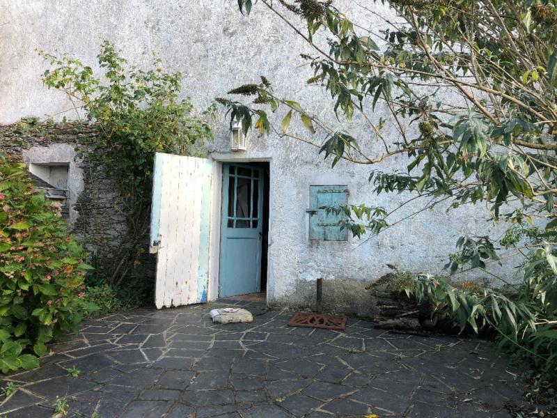 Vendita casa Locmaria 368450€ - Fotografia 1