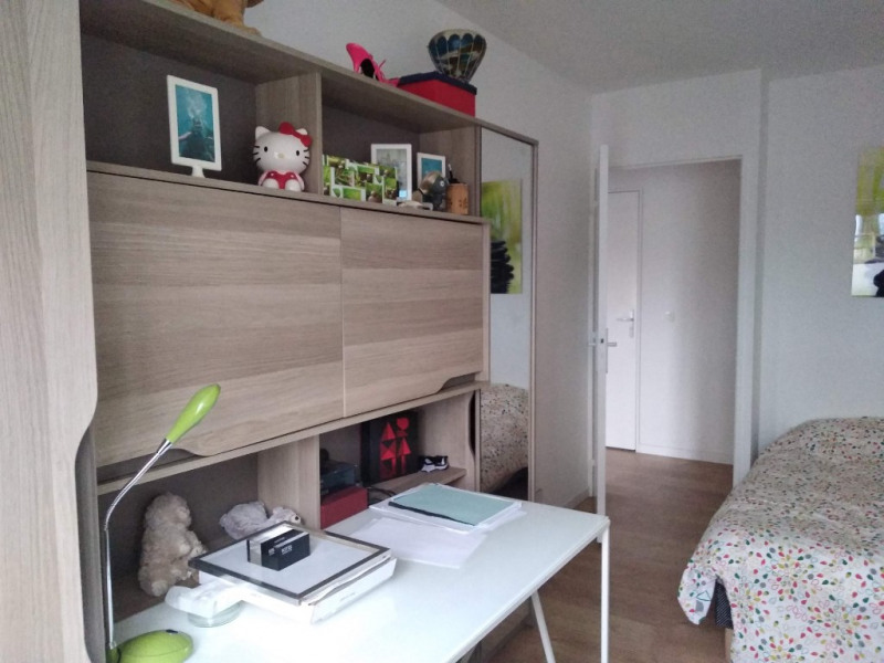 Vente appartement Osny 283 500€ - Photo 5