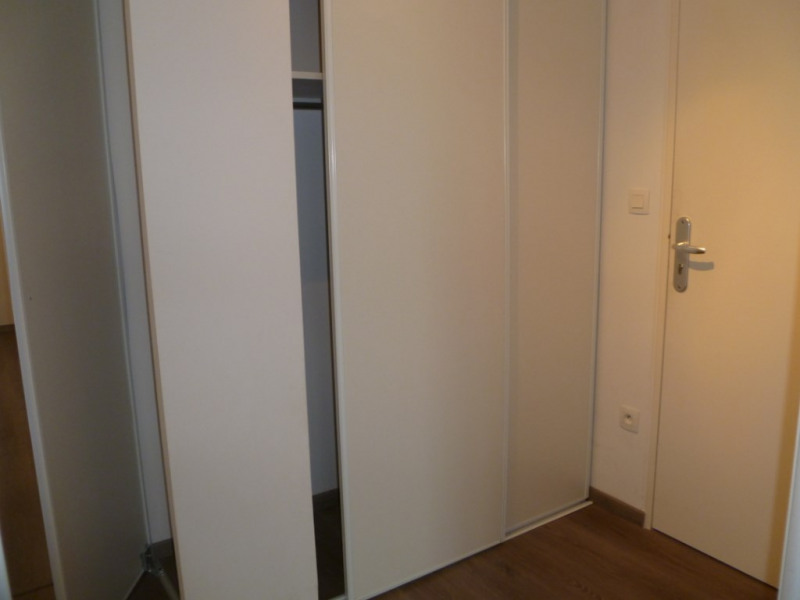 Rental apartment Pornichet 744€ CC - Picture 12
