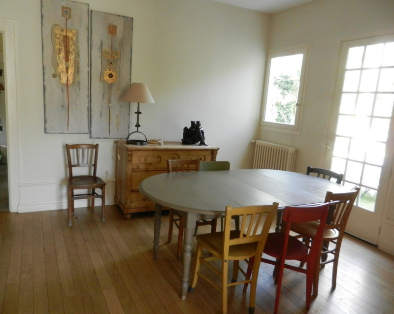Deluxe sale house / villa Le mans 644800€ - Picture 5
