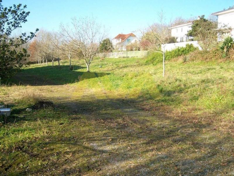 Vente terrain Navarrenx 42000€ - Photo 4