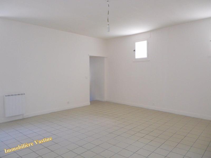 Rental apartment Senlis 530€ CC - Picture 5
