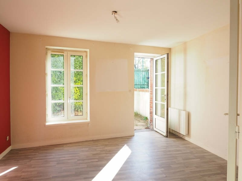 Vente appartement Caen 139 000€ - Photo 6