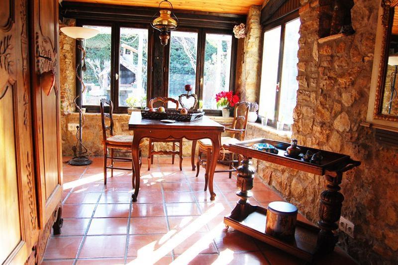 Immobile residenziali di prestigio casa Fayence 680000€ - Fotografia 24