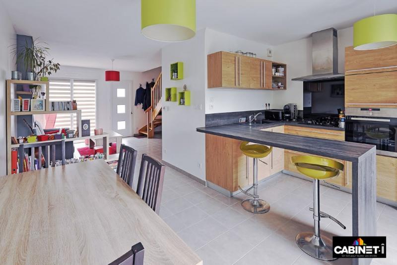 Vente maison / villa Vigneux de bretagne 219900€ - Photo 5
