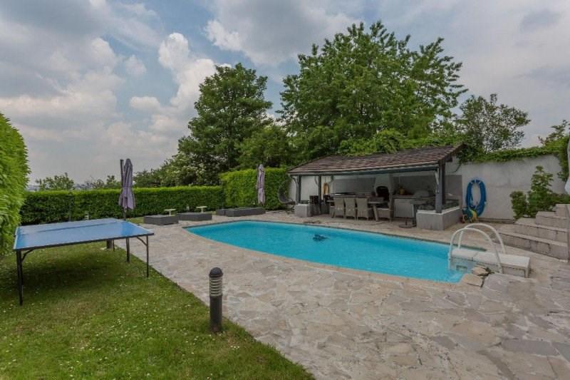 Vente de prestige maison / villa Bry-sur-marne 1250000€ - Photo 2
