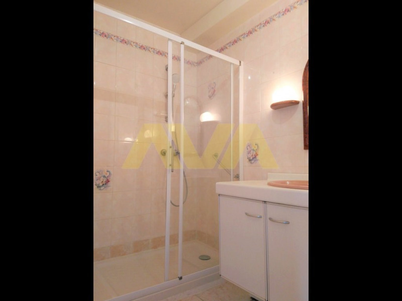 Location appartement Oloron-sainte-marie 537€ CC - Photo 5