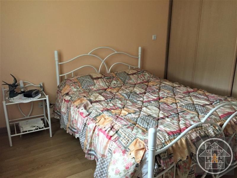 Sale house / villa Compiegne 415000€ - Picture 4