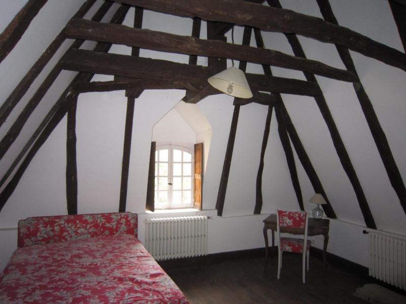 Vente maison / villa Castels 224700€ - Photo 8