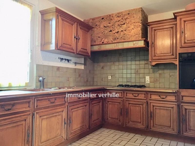 Sale house / villa Laventie 215000€ - Picture 4