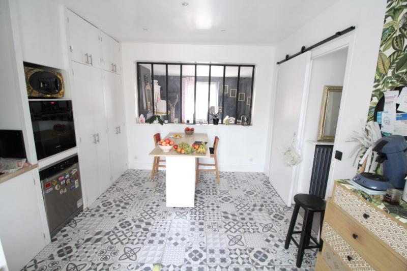 Vente maison / villa Mareuil les meaux 500000€ - Photo 4