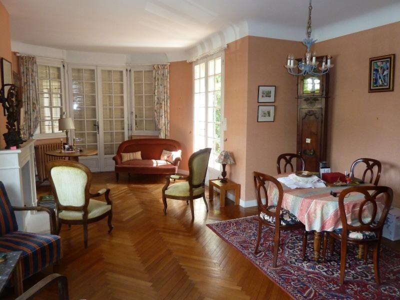 Vente maison / villa Niort 270400€ - Photo 4