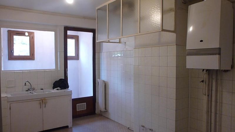 Location appartement Aix en provence 857€ CC - Photo 3