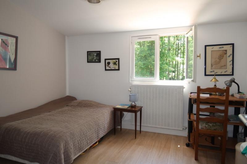 Venta  casa Chaudon 472500€ - Fotografía 8