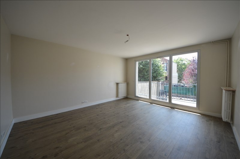 Deluxe sale apartment Suresnes 1 185 000€ - Picture 5