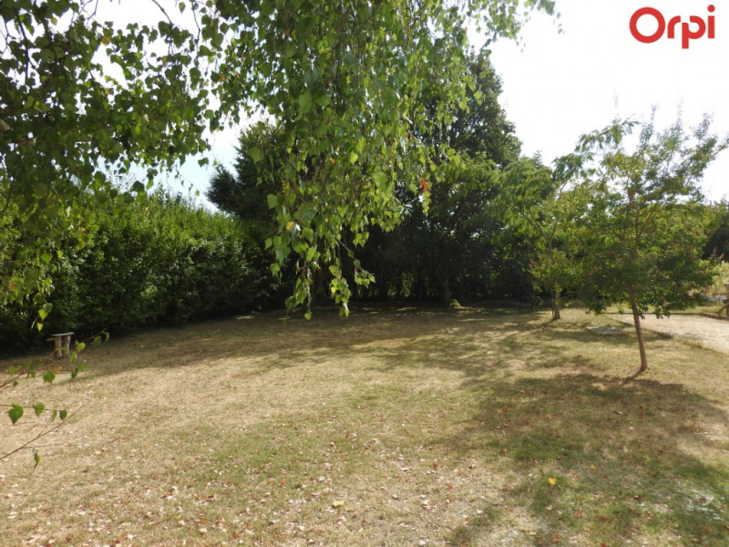 Sale house / villa Corme ecluse 174900€ - Picture 6