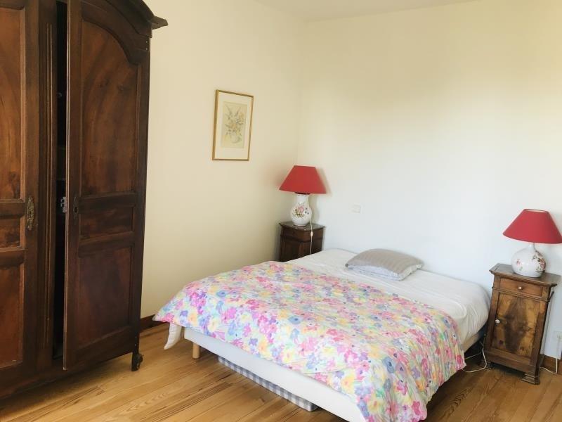 Sale house / villa Margaux 477700€ - Picture 8