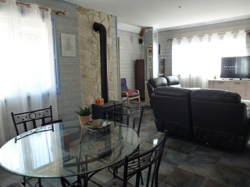 Vente maison / villa Lens lestang 262500€ - Photo 4