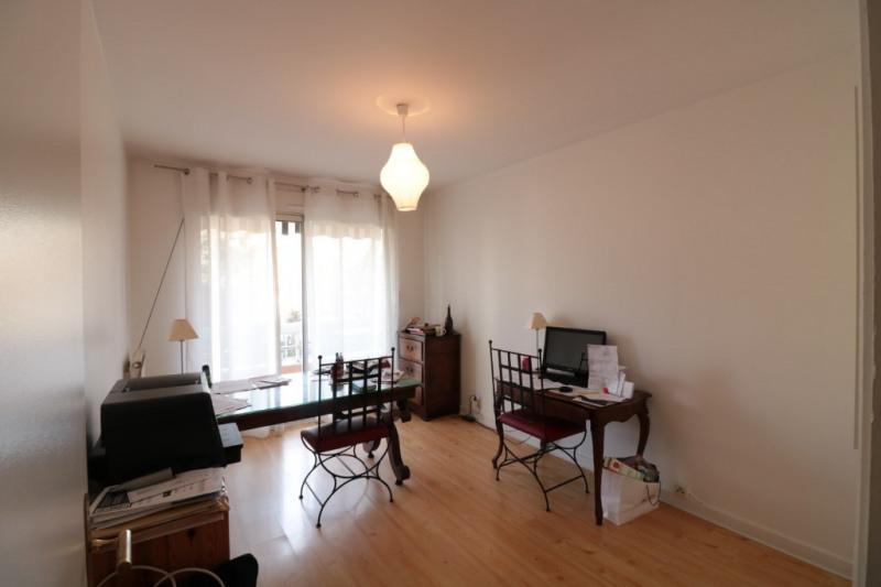 Deluxe sale apartment Caluire et cuire 595000€ - Picture 7