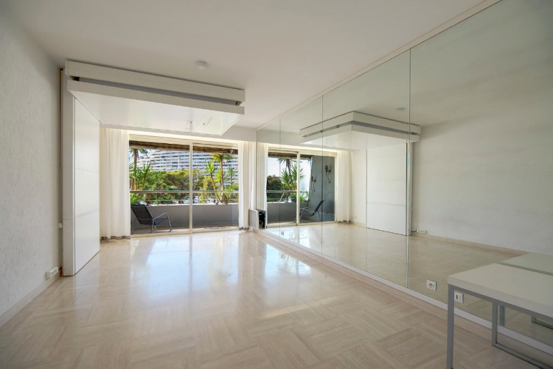 Venta  apartamento Villeneuve loubet 283000€ - Fotografía 1