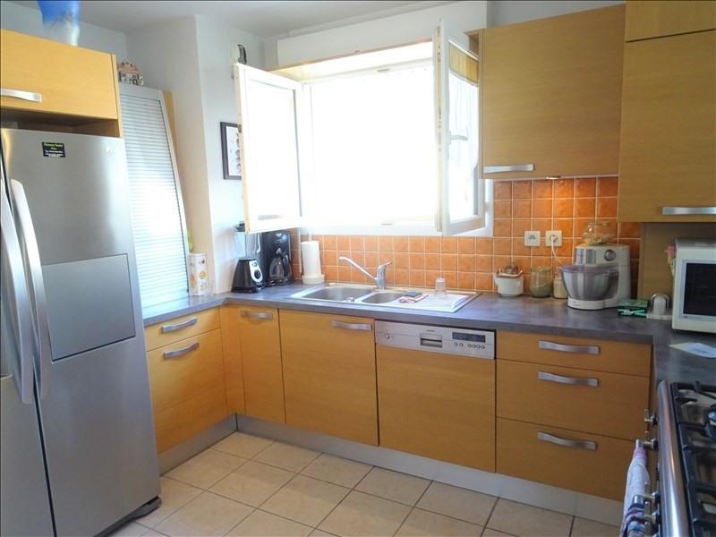 Vente appartement Mions 309000€ - Photo 4