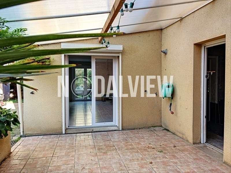 Verkoop  huis Sainte-foy-lès-lyon 355000€ - Foto 5