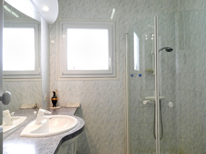 Sale house / villa Royan 376200€ - Picture 7