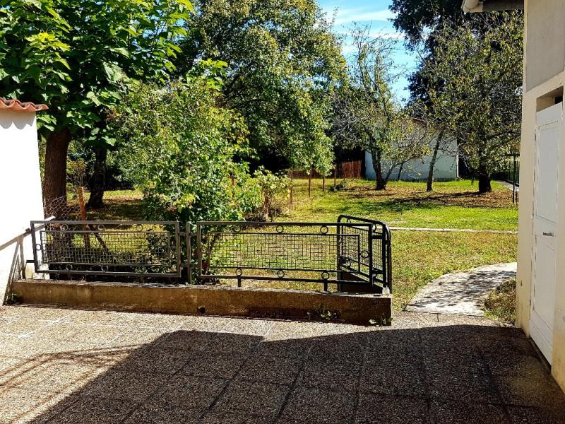 Sale house / villa Aire sur l adour 100000€ - Picture 8
